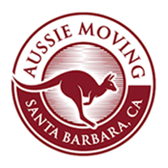 Aussie Moving